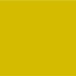 Carré jaune-vert-3